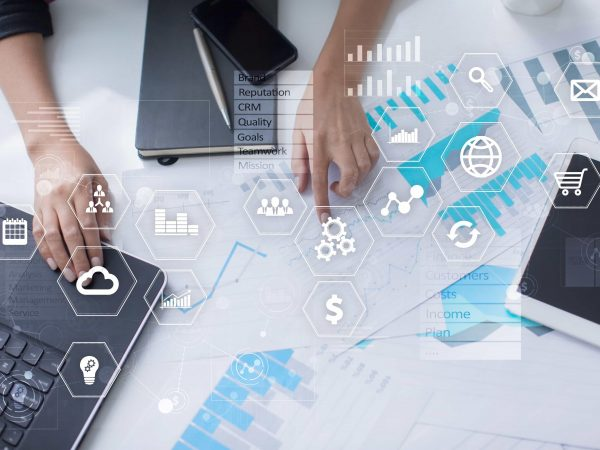 Why should you consider using Episerver for digital transformation?